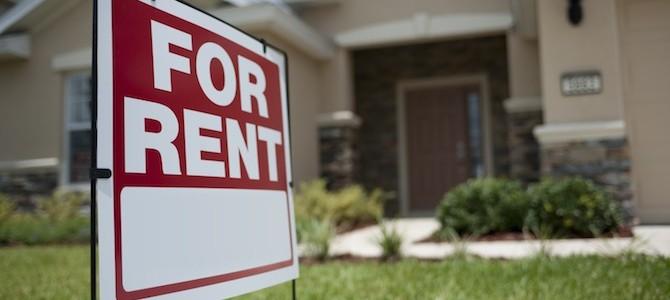 Rental-Property-Insurance