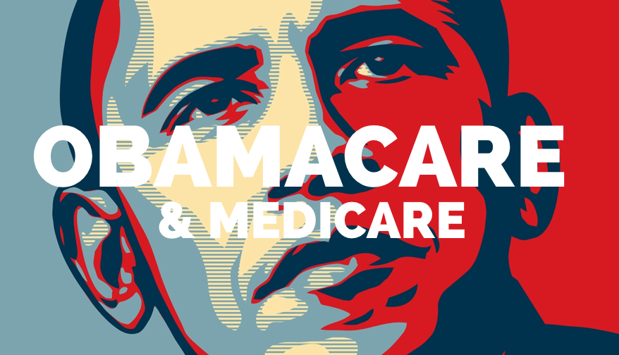 obama-care-effects-medicare