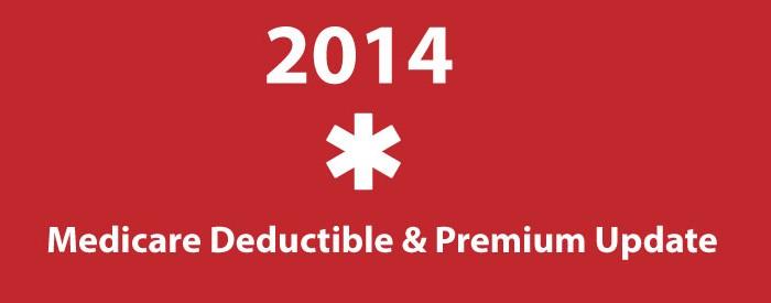 2014-medicare-premium-deductible-costs