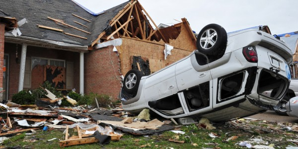 home-owners-auto-insurance