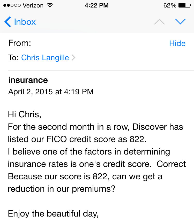 credit-based-insurance-rates